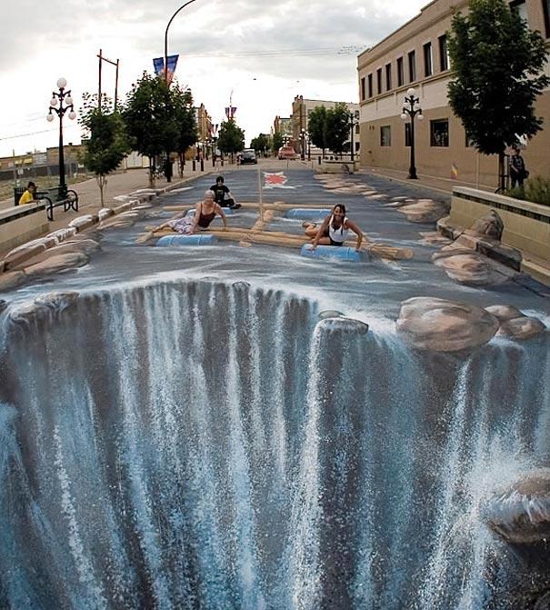 edgar-mueller-street-art-02