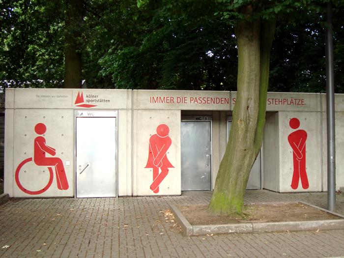 full_toilet-cologne-stadium