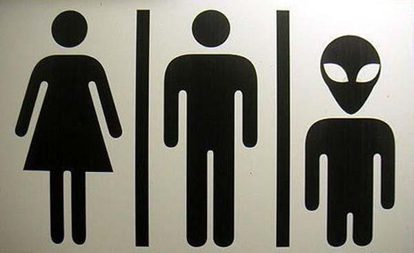 wc_women_men_humanoid
