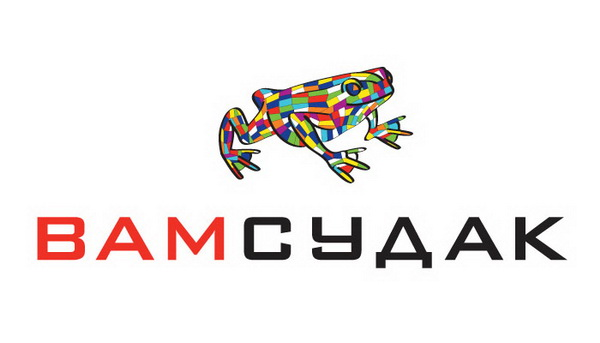 foto_logo_na_glavnuyu2