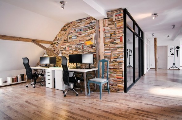 1334661429_special-x3-office-design-in-interesting-interior-590x391
