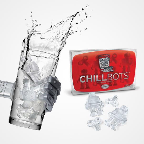 У нас будет свой лёд с блекджеком и шлюхами