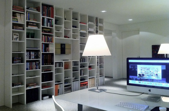 21_designers_workspace_example-590x390