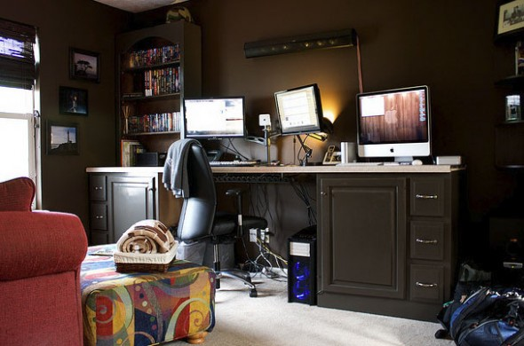 23_designers_workspace_example-590x390