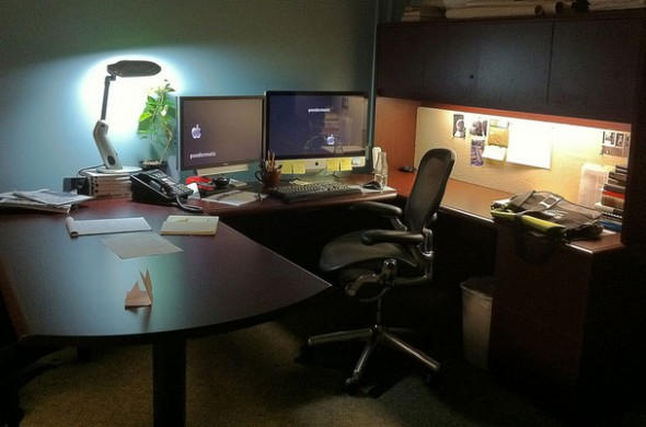 24_designers_workspace_example-590x390