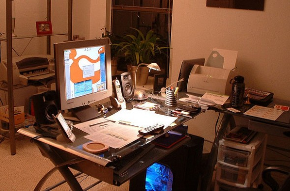 26_designers_workspace_example-590x390