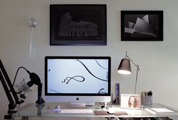 27_designers_workspace_example-590x397