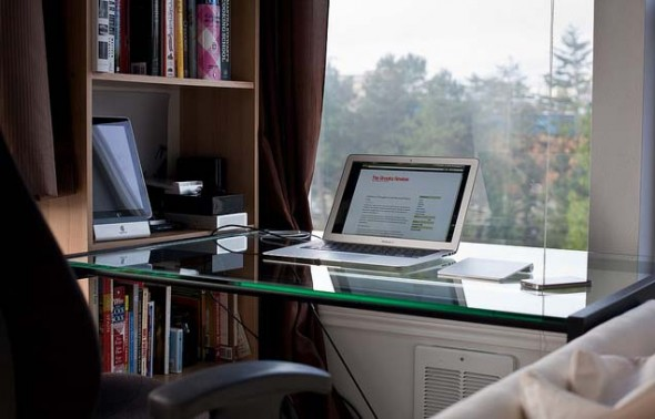 29_designers_workspace_example-590x378