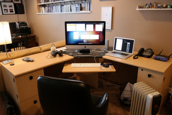 30_designers_workspace_example-590x393