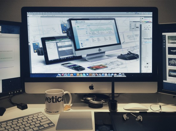 3_designers_workspace_example-590x439