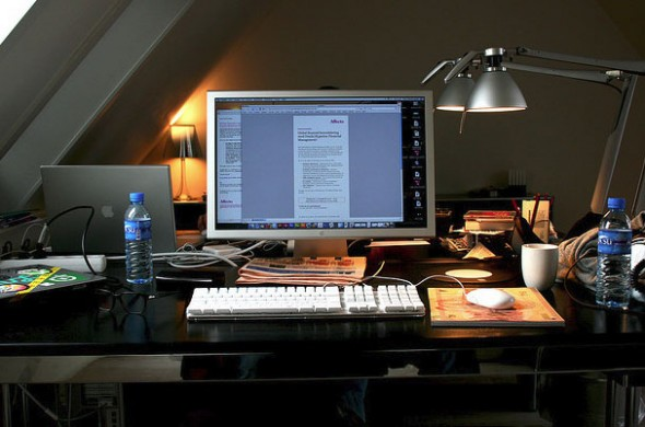 5_2_designers_workspace_example-590x390