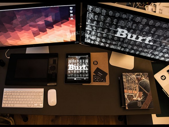 5_designers_workspace_example-590x442
