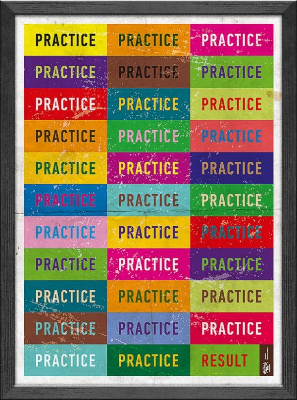 7467855-R3L8T8D-600-Practiceprv2