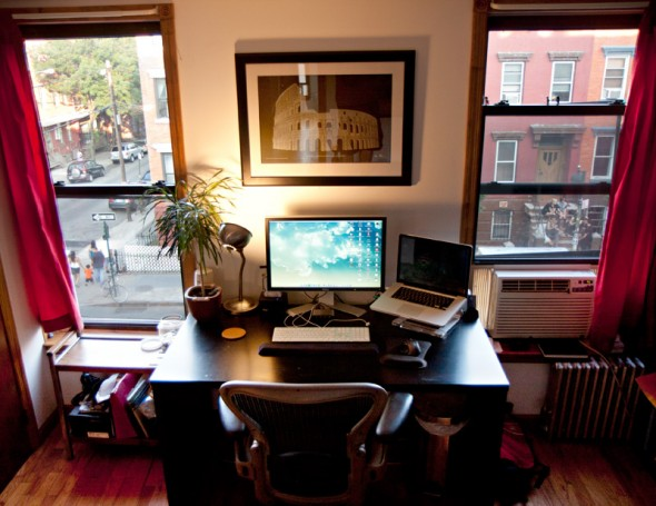 7_designers_workspace_example-590x455