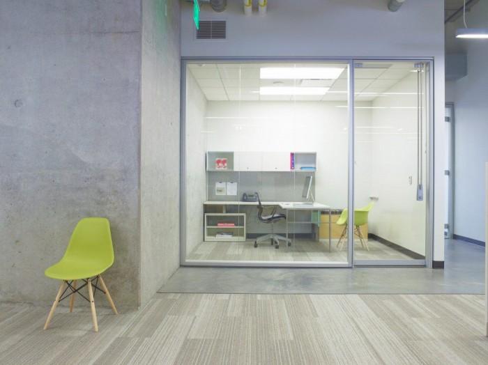 Adobe-Utah-7-700x524