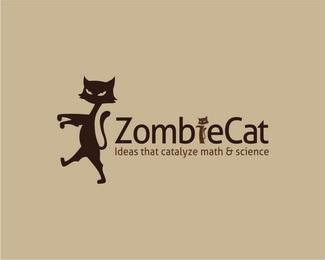 cat-17