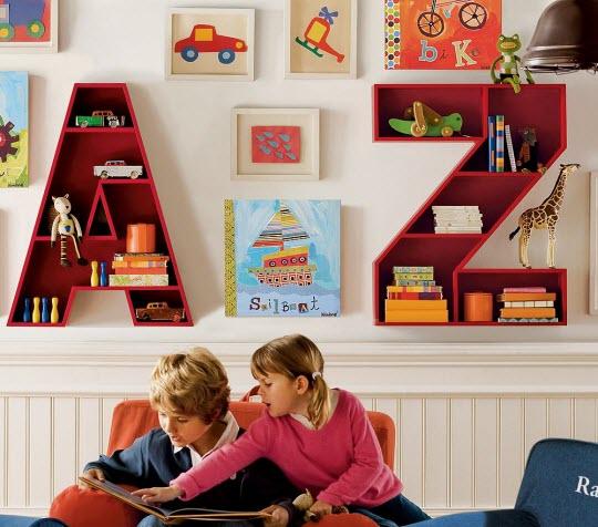 Идеи-для-дома-развивающая-мебель