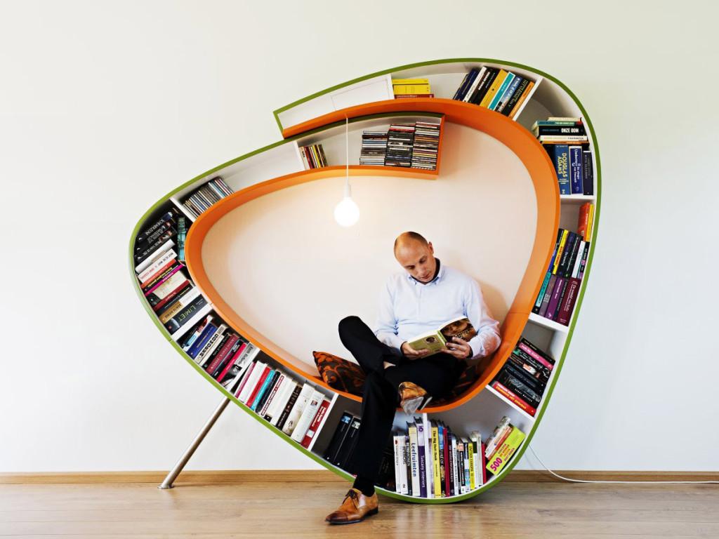bookworm-by-atelier-010-01