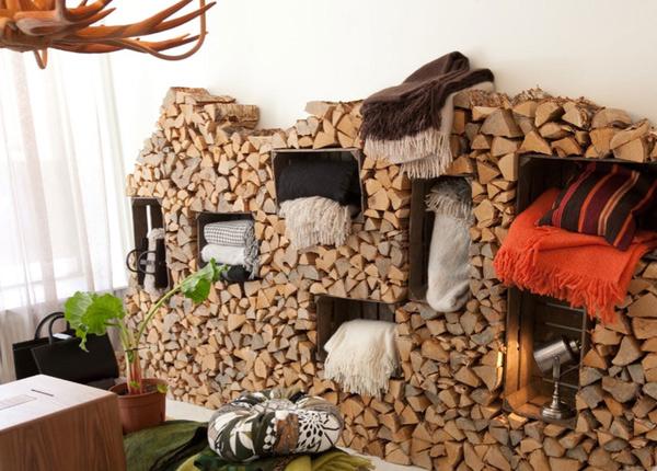 indoor-firewood-storage-idea-paul-01