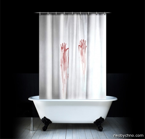 11-bath-curtain